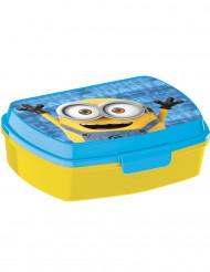 Caja de merienda Minions™