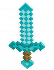 Espada Minecraft™ niño