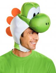 Gorro Yoshi Nintendo® adulto
