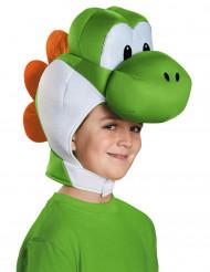 Gorro Yoshi Nintendo® niño