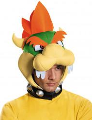 Cofia Bowser Nintendo® adulto