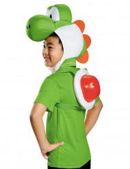 Kit Yoshi Nintendo® niño