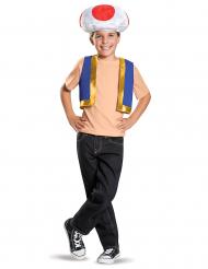 Kit Toad Nintendo® niño