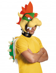 Kit Bowser Nintendo®adulto