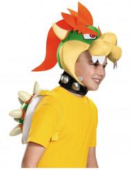 Kit Bowser Nintendo™ infantil