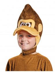 Cofia Donkey Kong Nintendo® niño