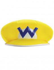Gorro Wario Nintendo® niño