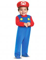 Disfraz Mario™ bebé