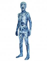 Disfraz telaraña niño Morphsuits™ Halloween