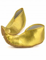 Cubre zapatos sultán adulto