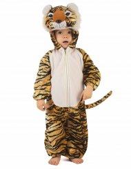 Disfraz tigre niño