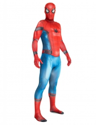 Disfraz Spiderman Homecoming™ adulto Morphsuits™