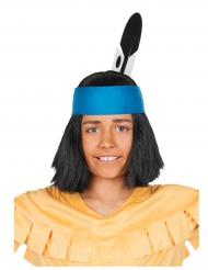 Diadema Yakari™ niño