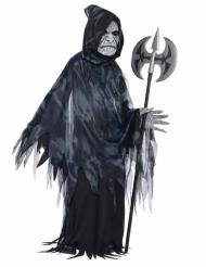 Disfraz segador adolescente Halloween