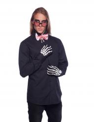 Kit de accesorios Halloween hombre