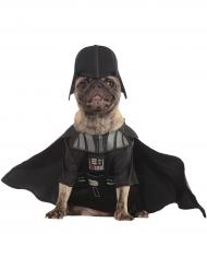 Disfraz para perro Dark Vador™