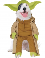 Disfraz para perro Maestro Yoda™