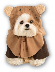Disfraz para perro Ewok™