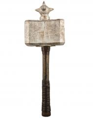 Martillo guerrero 57 cm