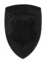 Molde para torta silicón Hogwarts Harry Potter™ negro 27 x 18.5 cm