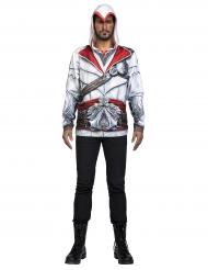 Disfraz Ezio Assassin