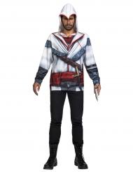 Disfraz Nikolaï Assassin