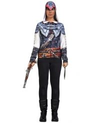 Disfraz Aveline Assassin