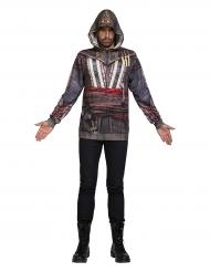 Disfraz Aguilar Assassin