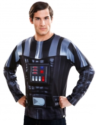 Camiseta Dark Vador Star Wars™ para adulto