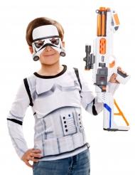 Camiseta Stormtrooper Star Wars™ para niño