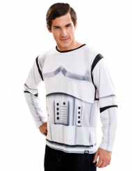 Camiseta Stormtrooper Star Wars™ adulto