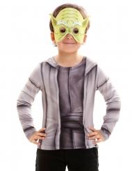 Camiseta Yoda Star Wars™ para niño