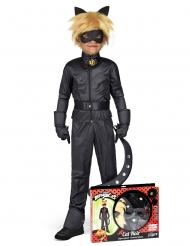 Disfraz Chat Noir Miraculous™ niño