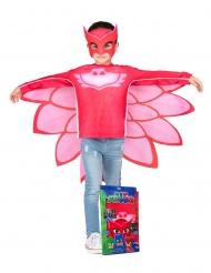 Disfraz Amaya Buhita PJ Masks™ niño