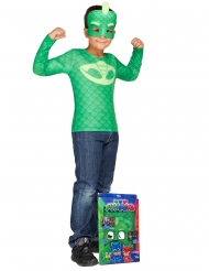 Disfraz Greg Gekko PJ Masks™ niño