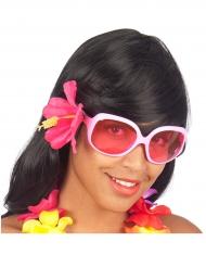 Gafas Hawái mujer