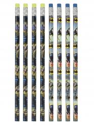 8 Lapiceros de Batman™