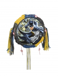 Piñata Batman™ 45 cm