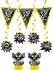 Kit decoración Batman™