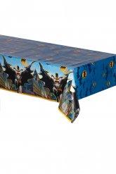mantel plástico Batman™ 137 x 213 cm