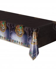 Mantel de plástico Harry Potter™ 137 x 213 cm