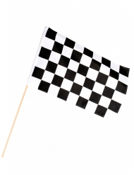 Bandera de Meta 30 x 45 cm