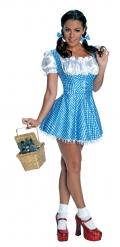 Disfraz Dorothy El mago de Oz™