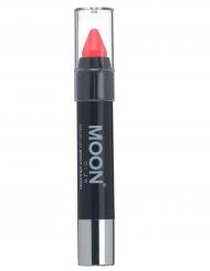 Lápiz maquillaje salmón pastel UV 3 g