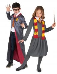 Disfraz de pareja Aprendices mago niños