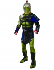 Disfraz Hulk Thor 3 Ragnarok™ adulto