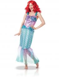 Disfraz adulto Ariel™