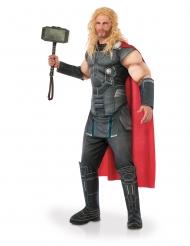 Disfraz lujo Thor Ragnarok™ adulto