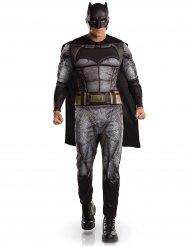 Disfraz Batman Liga de la justicia™para adulto