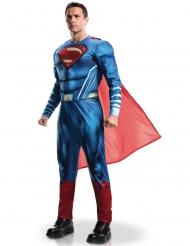 Disfraz Superman Liga de la justicia™para adulto
